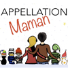 Appellation maman logo