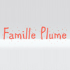 Famille plume