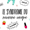Le syndrome du neurone unique