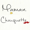 Maman chouquette