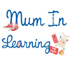 Mum in learning