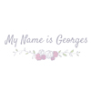 My names is goerges