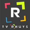 Tv rhuys logo